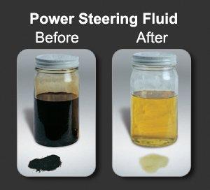 Power Steering Flush >> Perris Auto Repair 92571   Perris Auto Repair Center (951 ...