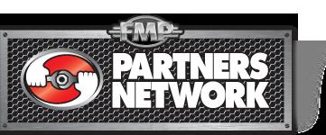 FMP Partners