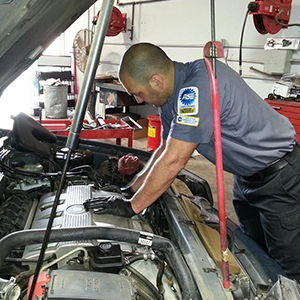 Frequently Asked Questions Auto Repair Perris CA 92571