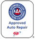 AAA Aproved Auto Repair Perris CA