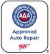 AAA Aproved Auto Repair Perris CA