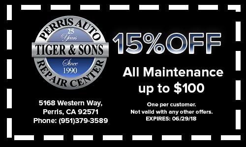 perris-auto-repair-15-percent-off-maintenance