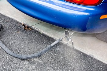 auto-repair-smog-check-perris-auto-ca