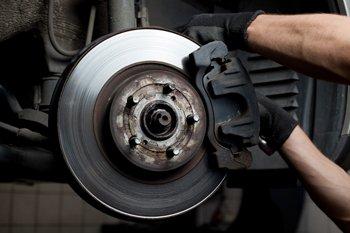 brake-repair-perris-ca