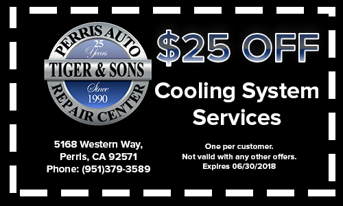 perris-auto-repair-25-off-cooling-service