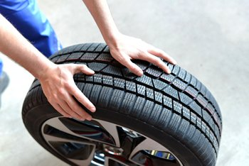 tires-for-sale-perris-auto-repair-ca