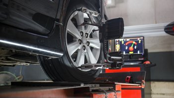 wheel-alignment-perris-auto-repair-ca