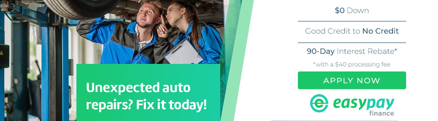 auto-repair-perris-ca-easy-fiancing-1