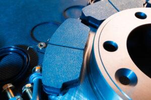 Brake Repair, Brake Service, Brake Pads, Brake Pedal, Squeaking